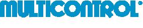 Multicontrol Logo